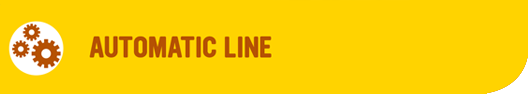 Automatic Line