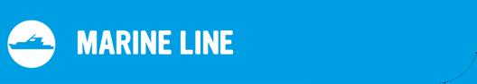 Marine Line
