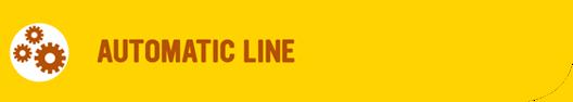 Automatic Line